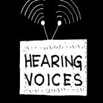 Balkanski Glasovi - Prvi koraci