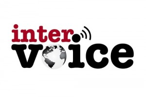 Intervoice-Logo